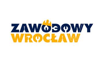 II edycji Zawodowego Wrocławia