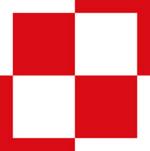 szachownica1