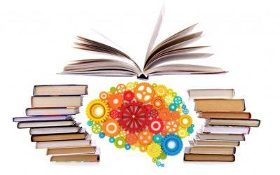 Podręczniki dla klas pierwszych