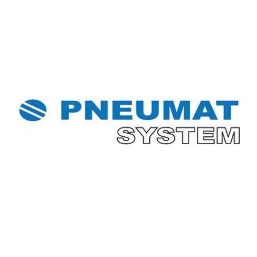 pneumatsystem
