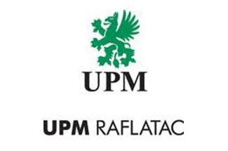 UMPRaflatac