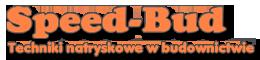 speed-bud-logo