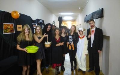 Halloween'2015