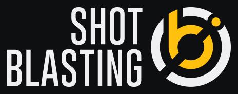logo-shotblasting