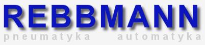 logo-rbm-pneumatyka-automatyka-bez-com-v03_11