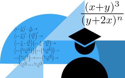 """Projekt """"Matematyczne Eksperymenty"""""""