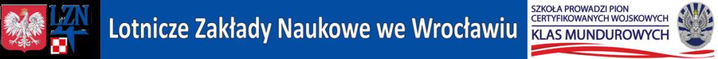 Lotnicze Zakłady Naukowe Wrocław